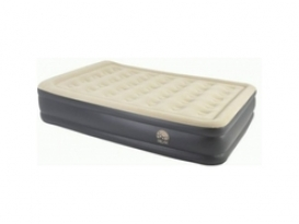 Air Bed Comfort Luxe Queen