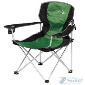 Easy Camp Arm Chair Lime