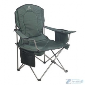 Easy Camp Camp Chair Blue