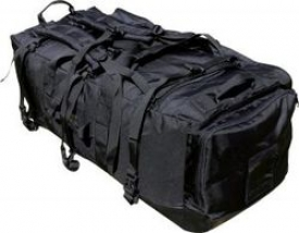 Рюкзак-сумка AVI RANGER CARGOBAG