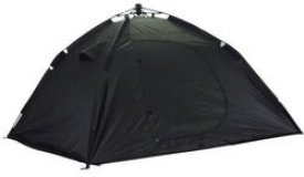 Voyager TENT-258