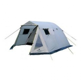 Палатка Nordway Star DOME 4 Tent