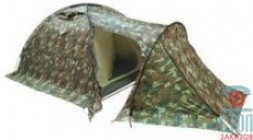 Tengu MARK 11T flecktarn