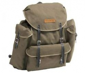 Savotta Saddle Sac