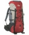 Lowe Alpine Frontier ND 55+10