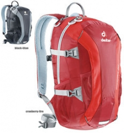 Speed Lite 20 deuter