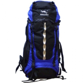 Wallaby Е117-1