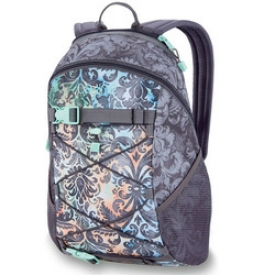 Dakine Girls Wonder Pack11 610934619416