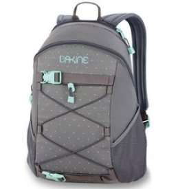 Dakine Girls Wonder Pack11 610934626537