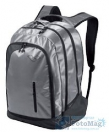 Arena Sharp Backpack