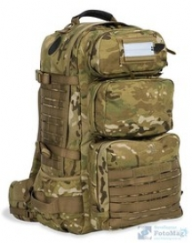 Tasmanian Tiger Trooper Pack MC multicam