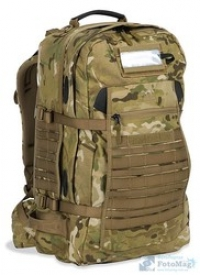 Tasmanian Tiger Mission Pack MC multicam