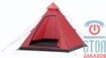 Easy-camp Tipi-Chilli Pepper
