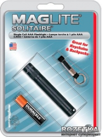 Solitaire (K3А032R) Red