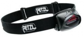Petzl Фонарь Petzl Tactikka Plus E49 P