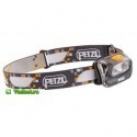 Фонарь Petzl Tikka Plus 2 E97 PM