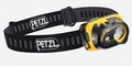Фонарь налобный светодиодный Petzl Tikka XP Hazloc