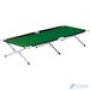 Easy Camp Folding Bed Lime