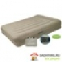Надувная кровать Intex Pillow Rest Mid-Rise INTEX 67746