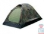 Tengu MARK 19T flecktarn, 200x115x90