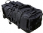 AVI RANGER CARGOBAG black