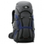 Vaude Expedition Rock 45 + 10