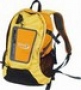 Climbing Technology Easyway Day Pack 20L