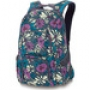 Dakine Jewel Pack 11 610934590098