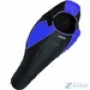 Ferrino Lightech 950 Blue
