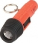 Фонари UFO FLASHLIGHT RG1AA RUBBER