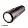 Фонарь Sigma Sport POWERLED BLACK