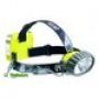 Фонарь Petzl Duo Led 5 E69 P
