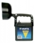 VARTA LED WORK LIGHT 435